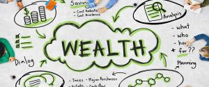 Wealth creation management guide